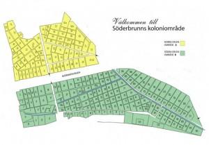 Karta20Soderbrunn_Entre201 kopia