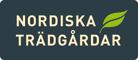 nordiskatradgardar_logo_ad